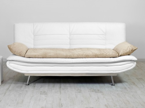 Relax Sofa Topper Cover, 3Pcs Dormeo