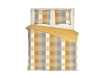 DORMEO CLARISSA PILLOW CASE