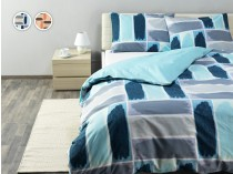 DORMEO CALIPSO BEDDING SET