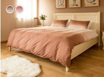 DORMEO OMBRE BEDDING SET