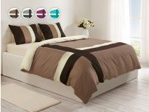 DORMEO SILKY TOUCH BEDDING SET
