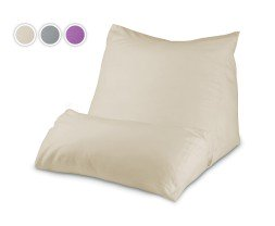 DORMEO 10IN1 PILLOW CASE