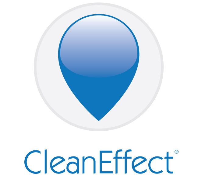 Екосел Пяна CleanEffect®